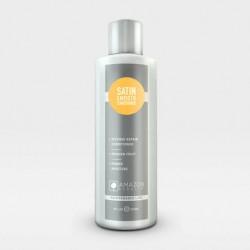 Odżywka pielęgnacyjna 236 ml - po zabiegu prostowania włosów
