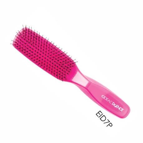 Szczotka Deknot Brush Pink