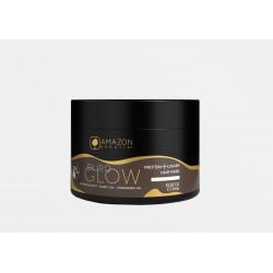 Maska OURO GLOW Protein + Caviar 300 g
