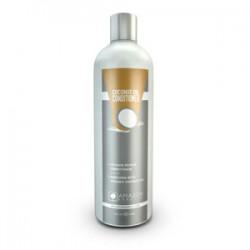 Odżywka pielęgnacyjna Kokosowa 473 ml - po zabiegu prostowania włosów
