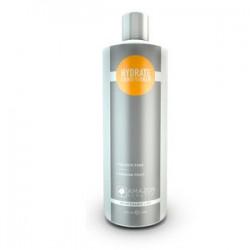 Odżywka pielęgnacyjna Hydrate 118 ml - po zabiegu prostowania włosów