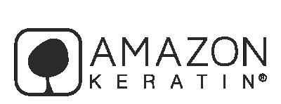 Sklep - Amazon Keratin Polska